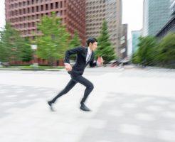 入社2年目で仕事を辞めたい場合は第二新卒として転職活動すべき。失敗するより成功する可能性が高い。
