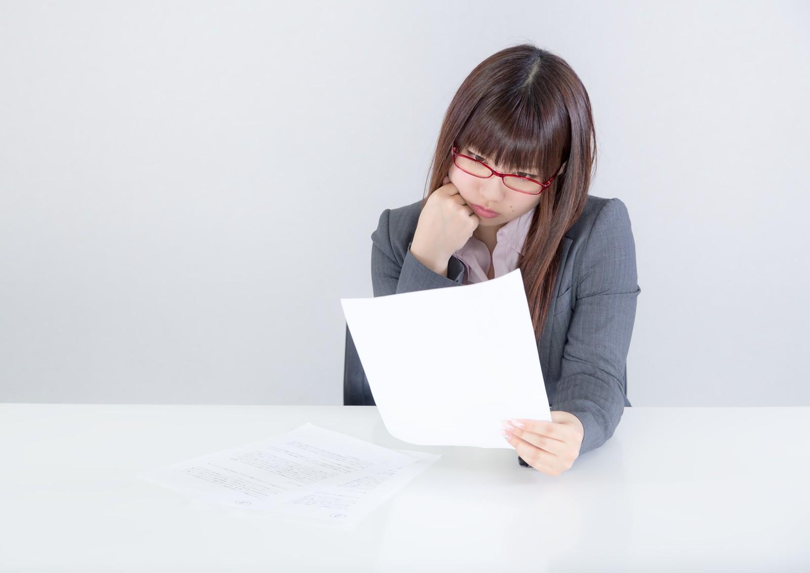 派遣社員の実態と派遣社員から正社員に転職する為にやるべきこと