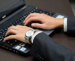 転職エージェントを利用するメリットや比較の仕方、使いこなす方法