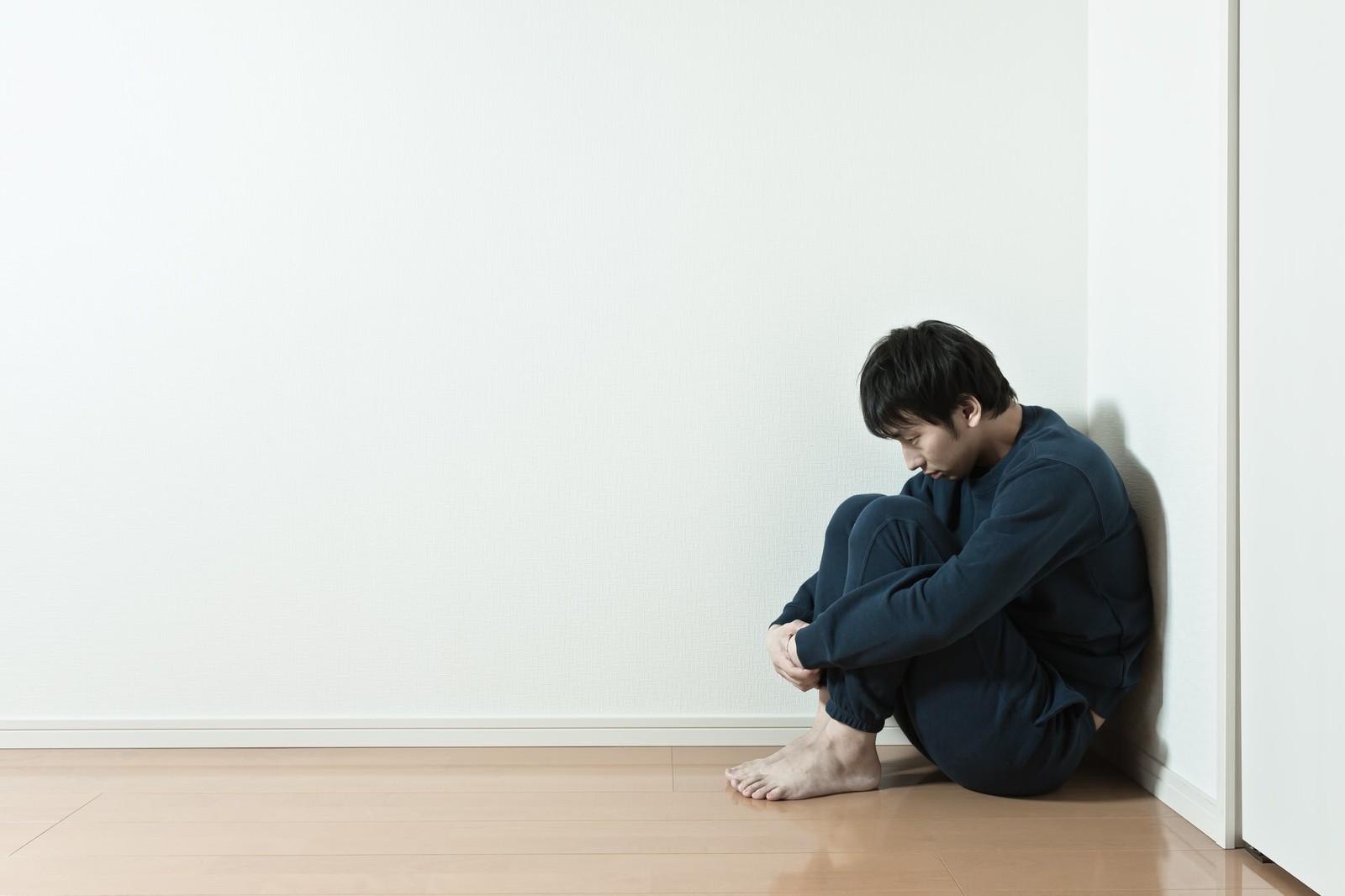 仕事に限界を感じたら転職を考えてほしい。大きなストレスは解消なんてできない
